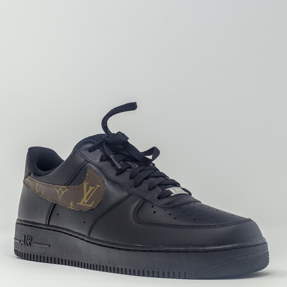Nike Other - Air Force 1 LV Classic Custom